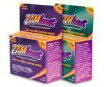 Free ZAMboost Immune Supplement