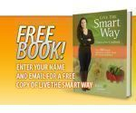Click Here for Free Book Live The Smart Way